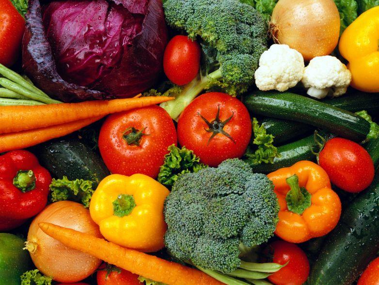 Cucina dietetica