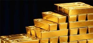 il prezzo dell'oro valutiamolo grazie a banco metalli first