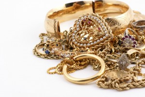 rivolgersi ai compro oro per essere sicuri