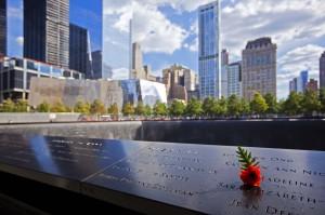Ground Zero, cosa vedere a New York