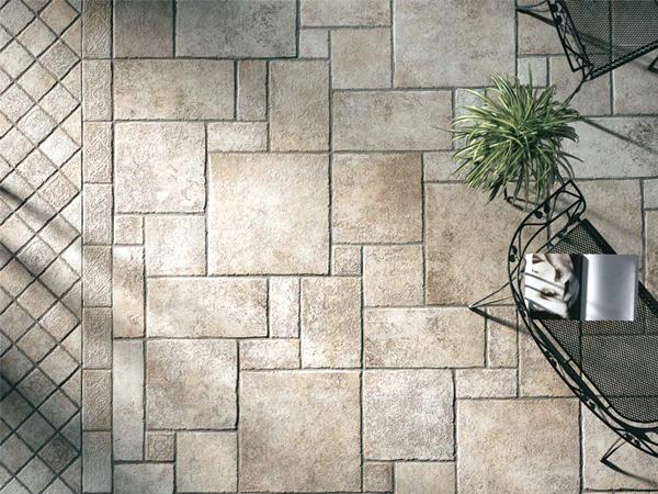 Pavimenti per esterni le migliori soluzioni per ogni esigenza - Pavimenti per esterno offerte ...