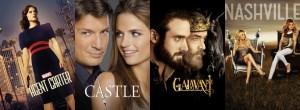 11-serie-televisive-cancellate