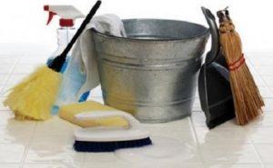 IMA impresa di pulizie Roma