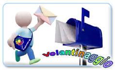 stampa volantini e distribuzione a roma