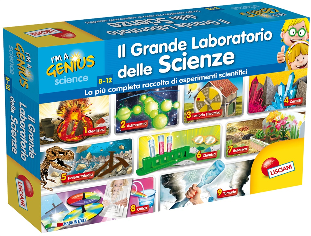 giochi educativi online