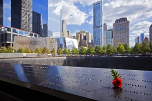 Ground Zero, cosa vedere a New York