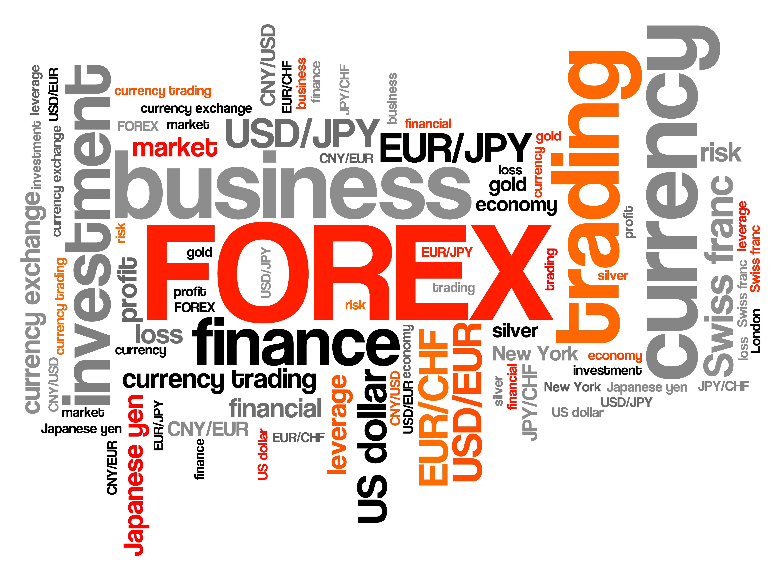 Forex Trading FXGM