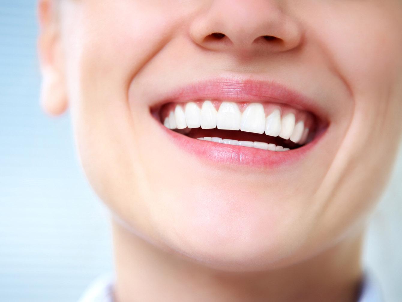 sfp dental