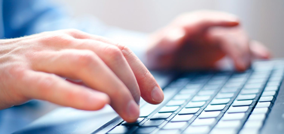 Diplomi Online in 1 anno